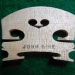 john-dike-violin-maker