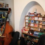 john-dike-violins